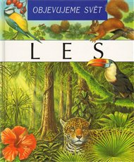 Objevujeme svět / Les