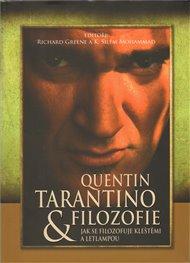 Quentin Tarantino a filozofie