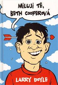 Miluji tě, Beth Cooperová