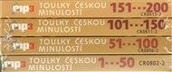 Toulky českou minulostí 1-200