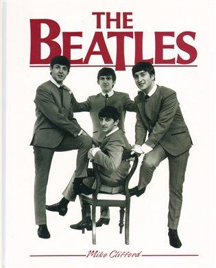The Beatles - - | Booksquad.ink