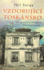 Vzdorující Toskánsko