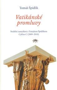 Vatikánské promluvy (C) 2009-2010