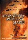 Obálka knihy Apokalypsa podle Marie