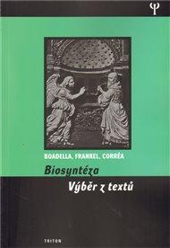 Biosyntéza - výběr z textů