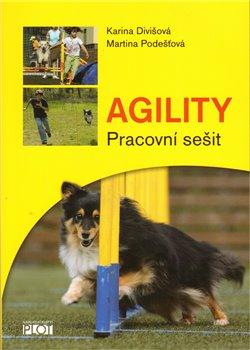 Obálka titulu Agility - Pracovní sešit