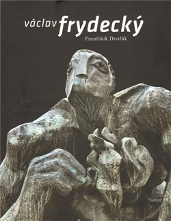 Obálka titulu Václav Frydecký