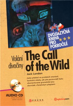 Volání divočiny/The Call of the Wild