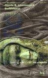 Obálka knihy Buddhismus