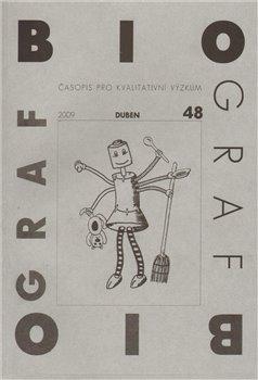 Biograf 48/2009
