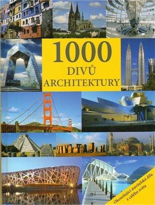 1000 divů architektury - - | Replicamaglie.com