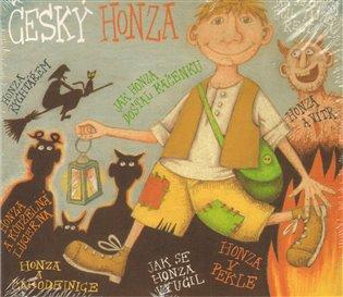 Český Honza