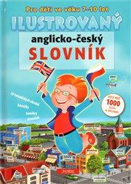Ilustrovaný slovník anglicko-český