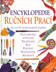 Encyklopedie ručních prací