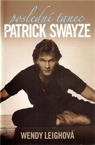 Poslední tanec Patricka Swayze