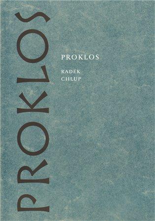 Proklos - - | Booksquad.ink