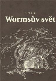 Wormsův svět