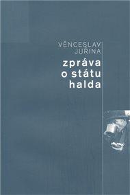 Zpráva o státu halda