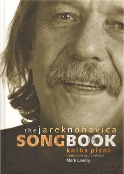 Obálka titulu The Songbook