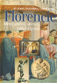Florencie (brož.)