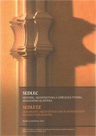 Sedlec