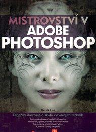 Mistrovství v Adobe Photoshop CS4