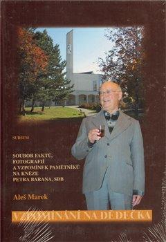 Aleš Marek – Vzpomínání na dědečka