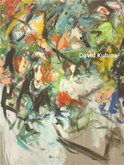David Kubina: Cestou inspirace