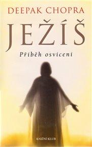 Ježíš - Příběh osvícení
