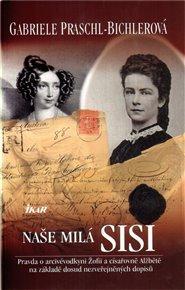 Naše milá Sisi