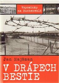 V drápech bestie - Vzpomínky na Buchenwald