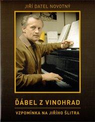 Ďábel z Vinohrad - Jiří Šlitr