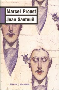 Jean Santeuil