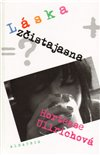 Obálka knihy Láska z čistajasna