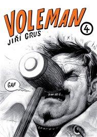 Voleman 4