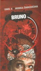 Bruno v hlavě