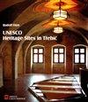 UNESCO HERITAGE SITES IN TŘEBÍČ