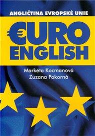 EuroEnglish