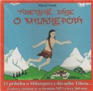 Tibetské báje o Milarepovi