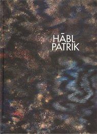 Hábl Patrik: Avoid a void