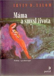 Máma a smysl života