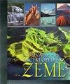 Obálka knihy Ottova obrazová encyklopedie Země