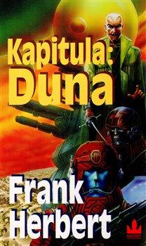 Kapitula: Duna