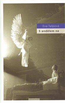 Obálka titulu S andělem ne
