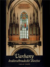 Varhany královéhradecké diecéze