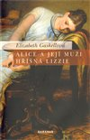 Obálka knihy Alice a její muži / Hříšná Lizzie