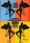Obálka knihy Wirth versus stát