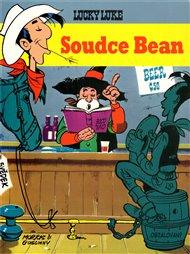 Soudce Bean