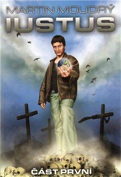 Obálka titulu Iustus 1