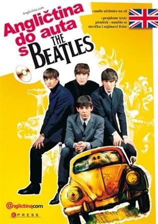 Angličtina do auta The Beatles:s Beatles - -   Booksquad.ink
